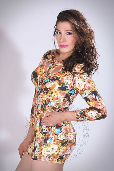 Paula  AREZZO 349 8216879