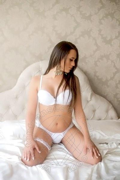 Marisol Sexy  COLOGNO MONZESE 327 8856666