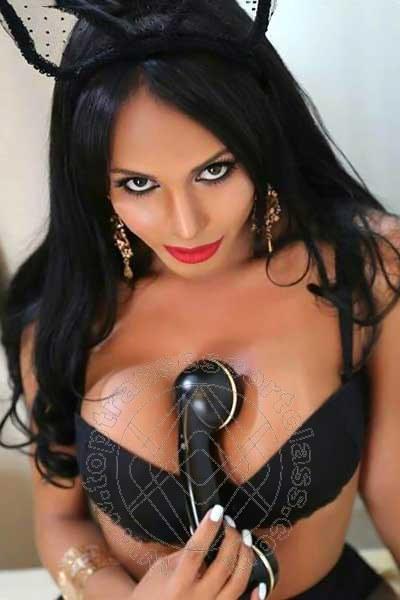 Angelina Tx  MILANO   388 7521287
