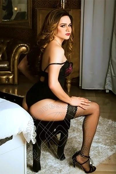 Sarah Sexy  GENOVA 349 7826403