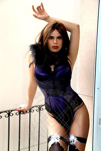 Camila Mastroianni  VITERBO 348 2766790