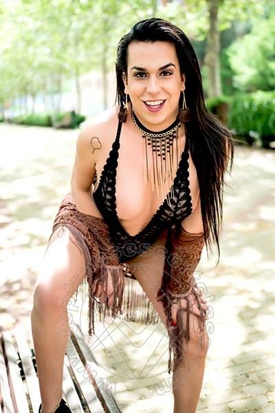 Gabriela De Medeiros  GENOVA 380 1875535