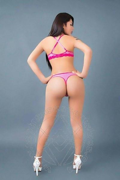 Ana Paola  NOVARA 334 2395437
