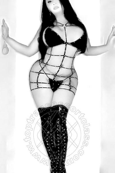 Tatiana Sexy  PARMA 351 0207810