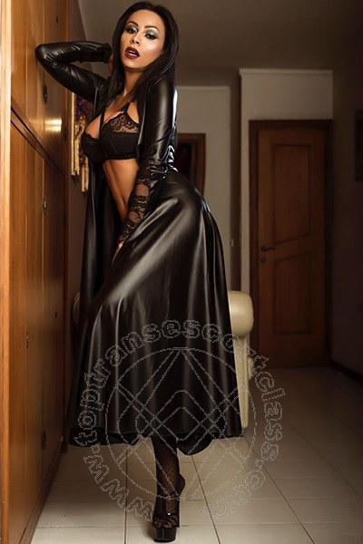 Tatiana  BRESCIA 388 1469757