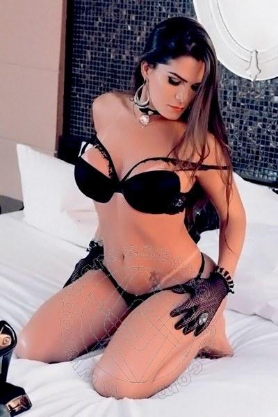 Sabrina Rodriguess  ROMA 348 3013046