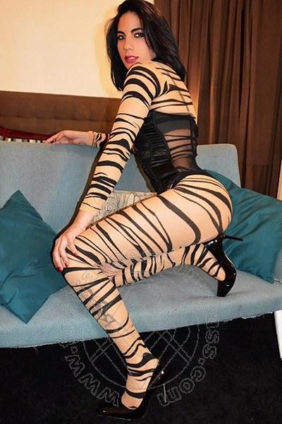 Bianca Sexy  ROMA 327 8155313