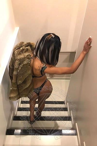 Anitta Mur  SAVONA 351 1896299