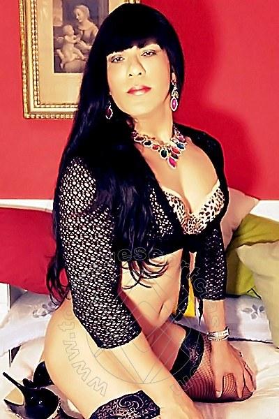 Natalia  ALESSANDRIA 328 6590728