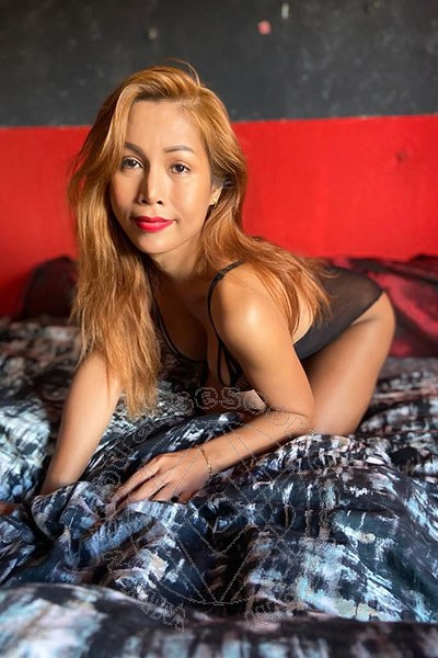 Liisa Ladyboy Asiatica  PARMA 348 9026722