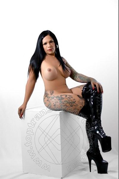 Martina Sexy Transex  SAN BONIFACIO 327 7090795