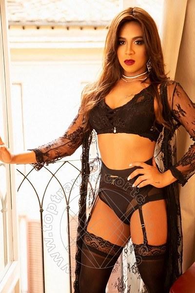 Priscilla Ruby  ALBA ADRIATICA 327 9456735
