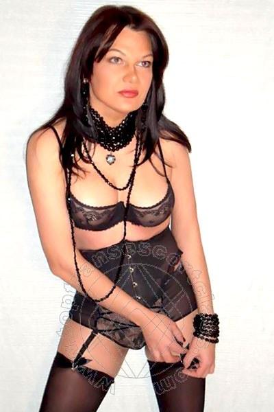 Lola  FIRENZE 348 4219778