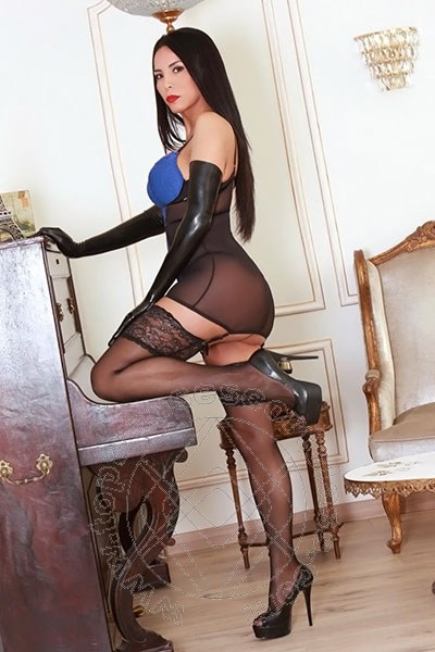 Jessica Latina  BARCELLONA 0034 667282536