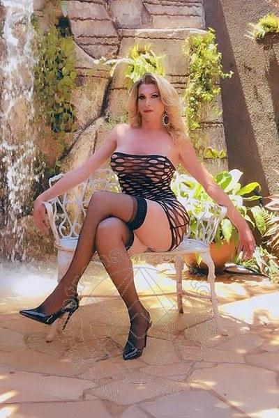 Natasha Impero  BERGAMO 338 8116668