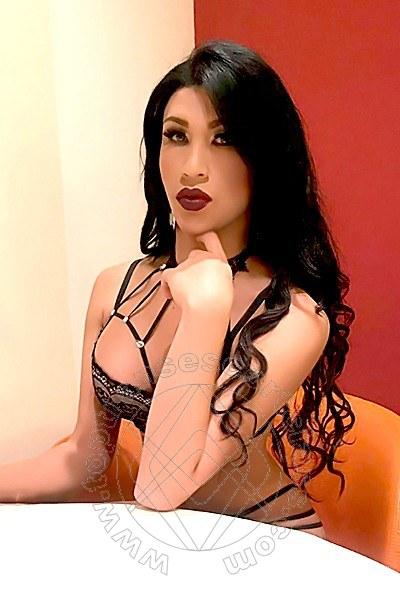 Anastasia Sexy  SIRACUSA 366 2182680