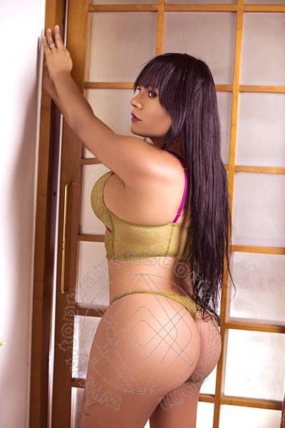Gianna  OLBIA 388 3075515