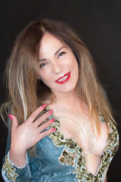 Alessandra   339 4896833