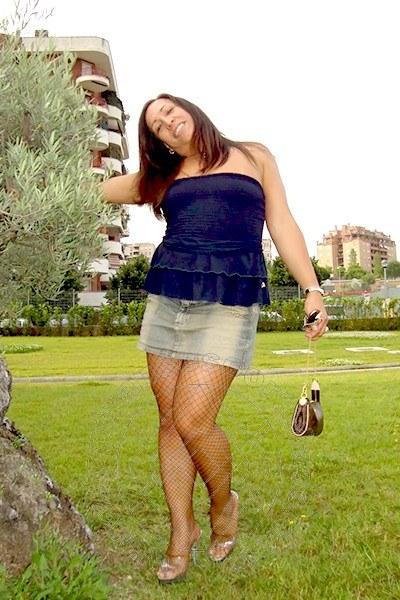 Lady Pantera  BOLZANO 333 9153183