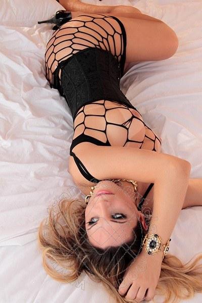Alessandra Vendraminy  MILANO 320 4066951