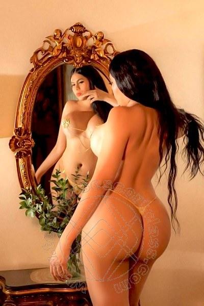 Miss Violeta  FERRARA 331 2354244