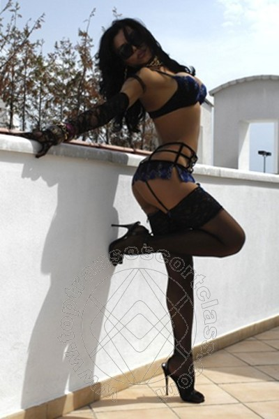Sabrina Hemolly  MILANO 333 5742022
