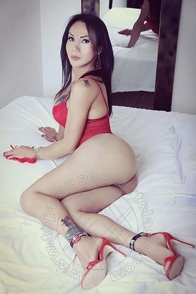 Adriana Paulett  PAESE 389 1399263