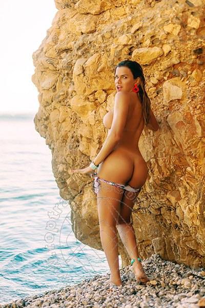 Hilda Brasil Pornostar  MENTONE 0033 787176897
