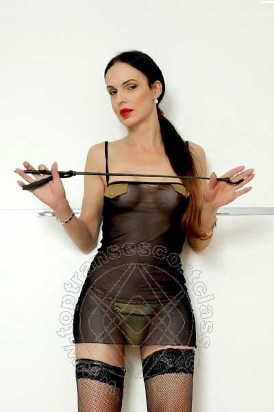 Lolita Drumound  REGGIO EMILIA 327 1384043