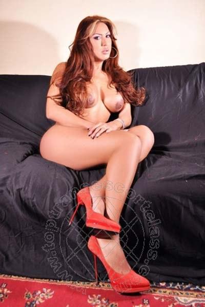 Laura La Max Transex  VILLORBA 320 3571032