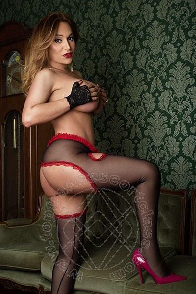 Simona Kiss  MILANO 348 4110267