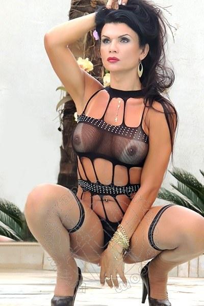 Pamela Trans Fitness  ALESSANDRIA 351 1205888