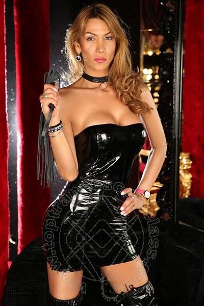 Tiffany Class  REGGIO EMILIA 380 7675685