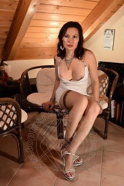 Laura Marini  BAVENO 346 0735423