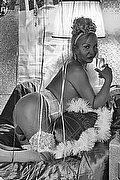 Bologna Trans Escort Trans Evolution 391 1863087 foto hot 11