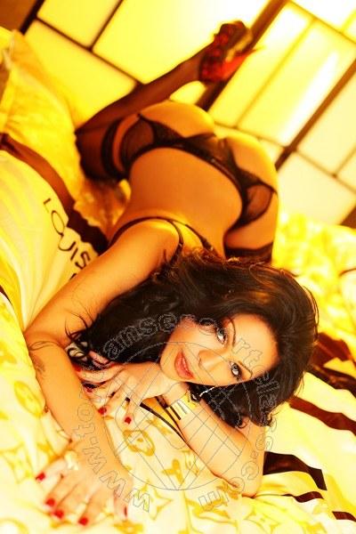 Natalia Rodrigues Pornostar  CONEGLIANO 331 7317343