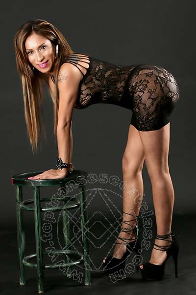 Leyla  PADOVA 338 3398084