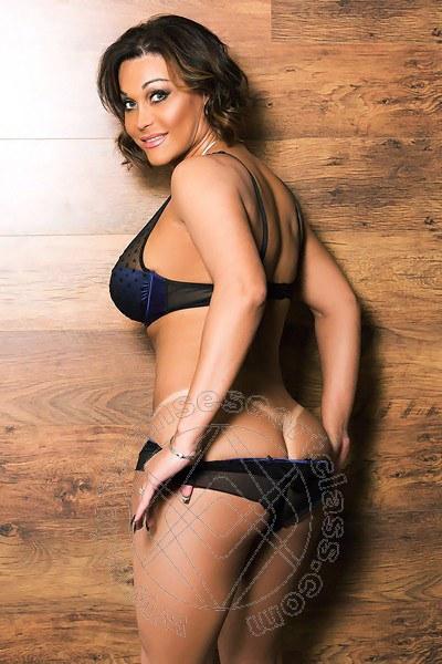 Monica Matarazzo  SERIATE 348 4801316